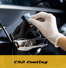 Services | CS2 Coating